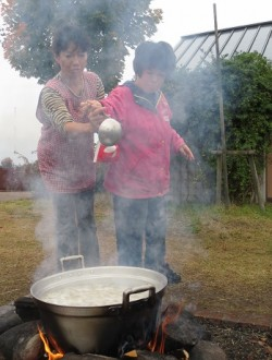 北部芋煮-6-