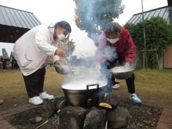 北部芋煮-8-