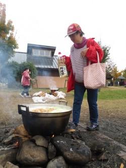 北部芋煮-11-